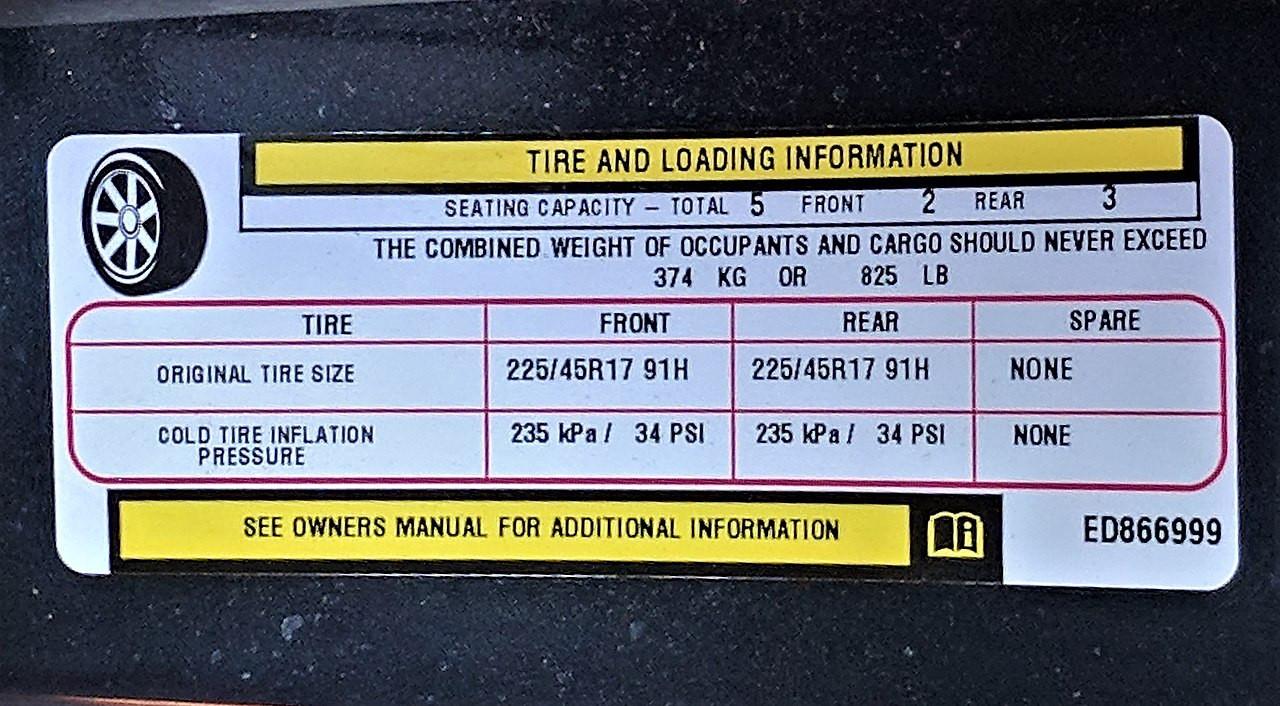 pierderea în greutate a mașinii la cald